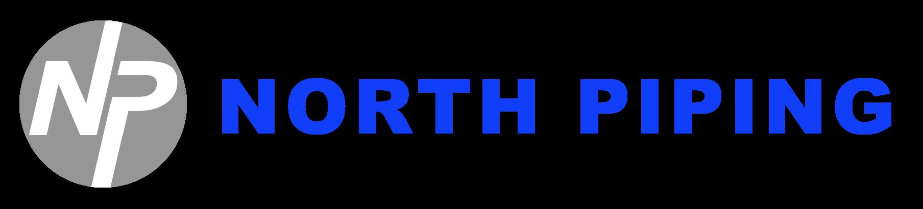 North-Piping Logo